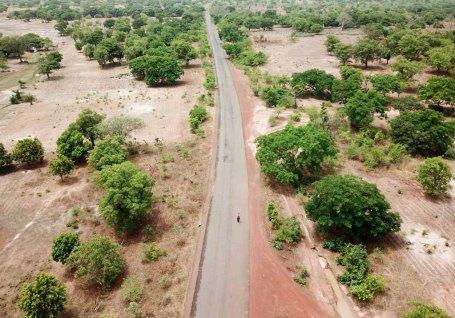 Preciosa Mali