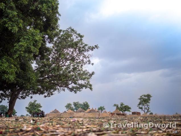 aldea Kamberi